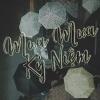 Mùa Mưa Kỷ Niệm (Tuyển Tập Trữ Tình) - Various Artists