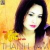Nơi Mùa Thu Bắt Đầu - Thanh Lam