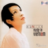 Made In Vietnam (Limited Edition) - Mỹ Linh