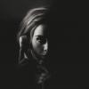 Hello (Single) - Adele