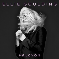 Halcyon (UK Deluxe Edition) - Ellie Goulding