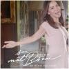 Sau Một Bờ Vai (Chí Phèo Ngoại Truyện OST) (Single) - Thu Minh