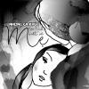 Những Ca Khúc Trữ Tình Viết Về Mẹ Cảm Động Nhất - Various Artists