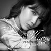 Mưa Rơi Mưa Rơi (Single) - Lưu Hương Giang
