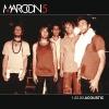 1.22.03 Acoustic - Maroon 5