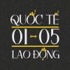 Những Bài Hát Cho Ngày Quốc Tế Lao Động 1 tháng 5 - Various Artists