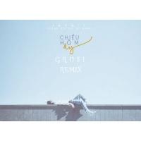 Chiều Hôm Ấy (GRUSI Remix) - Jaykii