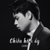 Chiều Hôm Ấy (Single) - Jaykii