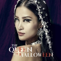 The Queen Of Halloween - Đông Nhi