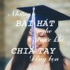 Những Bài Hát Nghe Trước Khi Chia Tay Đồng Bọn - Various Artists
