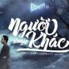 Người Khác (Single) - Phan Mạnh Quỳnh