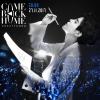 Come Back Home (Single) - Vũ Cát Tường