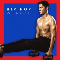 Hip Hop Workout - Various Artists