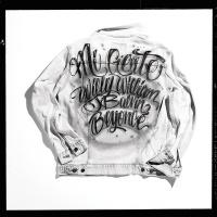Mi Gente featuring Beyoncé - J Balvin
