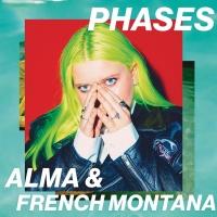 Phases - ALMA