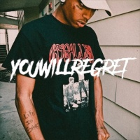 You Will Regret - Ski Mask The Slump God