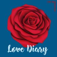 Love Diary - Ariana Grande