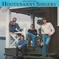 Nya vindar - Hootenanny Singers