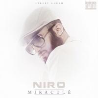 Miraculé - Niro