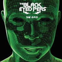 THE E.N.D. (THE ENERGY NEVER D - The Black Eyed Peas