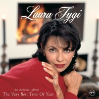 The Very Best Time Of Year - Laura Fygi