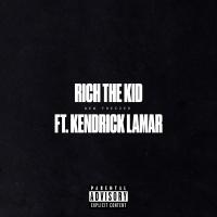 New Freezer - Rich The Kid