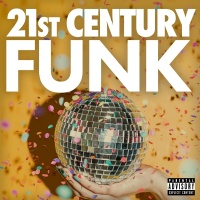 21st Century Funk - DNCE