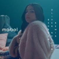 Bedroom - Mabel
