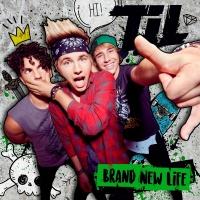 Brand New Life - TIL
