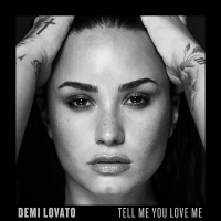 You Don't Do It For Me Anymore - Demi Lovato