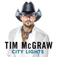 City Lights - Tim McGraw