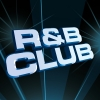 R&B Club - Various Artists