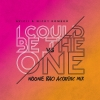 I Could Be The One - Avicii