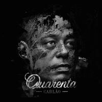 Quarenta - Carlão