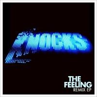 The Feeling - The Knocks