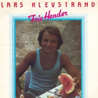 Frie hender - Lars Klevstrand