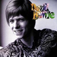 The Deram Anthology 1966 - 196 - David Bowie