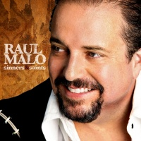 Sinners & Saints - Raul Malo