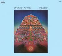 Elevation - Pharoah Sanders