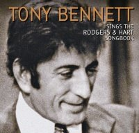 Sings The Rodgers & Hart Songb - Tony Bennett