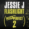 Flashlight - Jesie J.