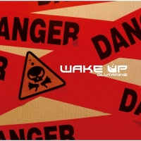 Wake Up - Glutamine