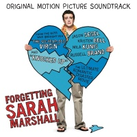 Forgetting Sarah Marshall Orig - Frank Black