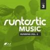 Runtastic Music - Running, Vol - Ariana Grande
