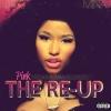 Freedom - Nicki Minaj