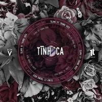 Tình Ca (Single) - DJ SlimV, Trọng Hiếu