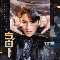 SÓI (The winter Package Album) - Tino