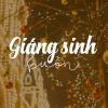 Giáng Sinh Buồn - Various Artists
