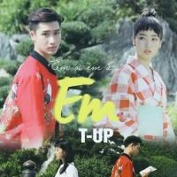Em (Single) - T-up (P336)