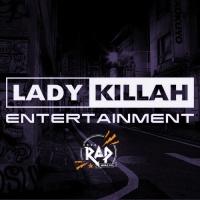 Những Bài Rap Bất Hủ Của LadyKillah - Various Artists
